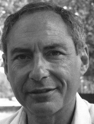 David L. Singer