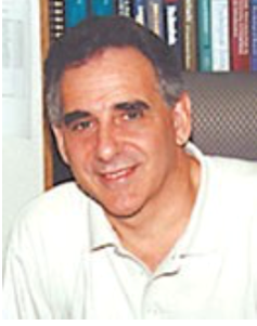 Philip Farber