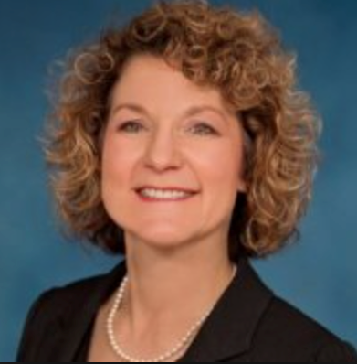 Cynthia Baum