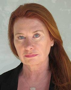 Diana M. Concannon, Psy.D.