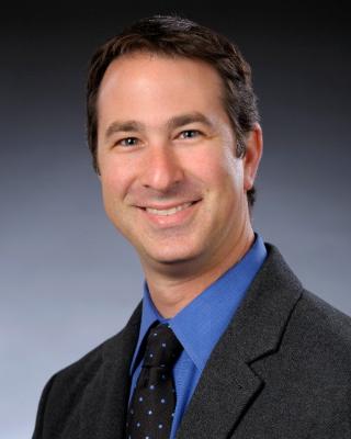 David Sitzer, Ph.D.